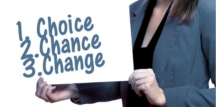 IB Business Management: HR strategies for reducing the impact of change & resistance to change