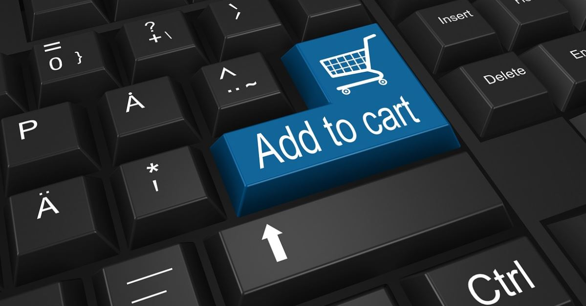 IB Business Management: Effects of changing technology & e-commerce on the marketing mix