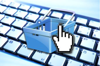 IB Business Management: Features of e-commerce (AO1)