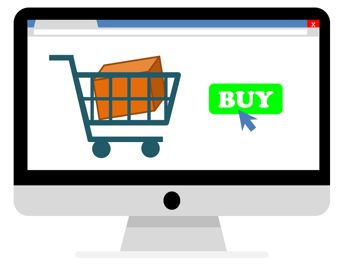 IB Business Management: Types of e-commerce