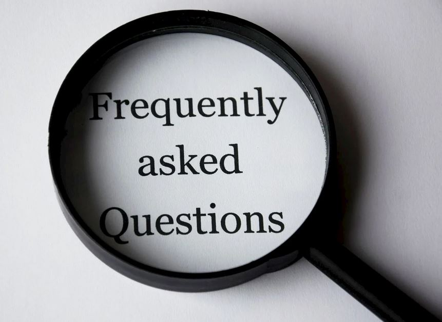 IB Business Management: FAQ about the SL IA