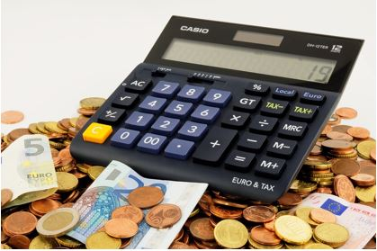 IB Business Management: Glossary: Costs & revenues