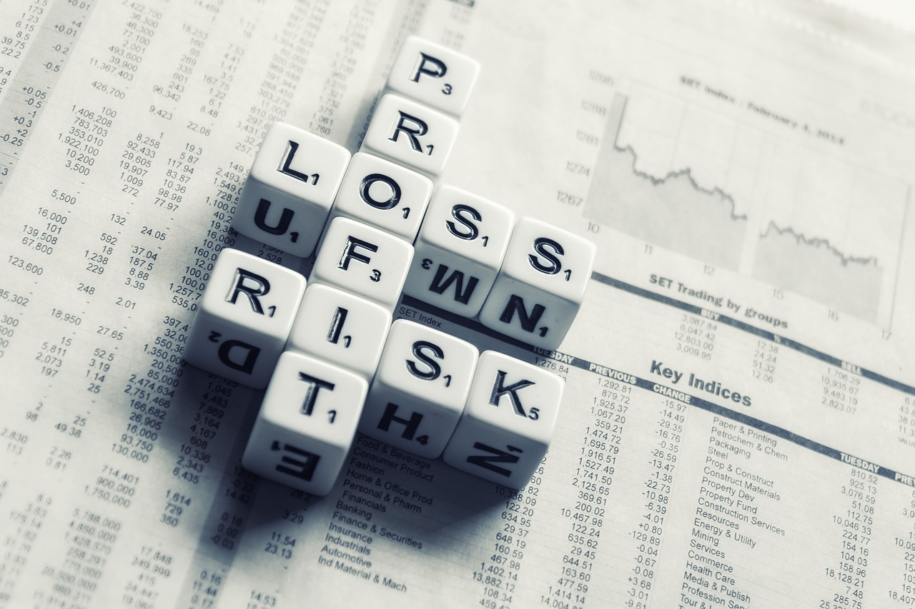 IB Business Management: Payback period & Average rate of return