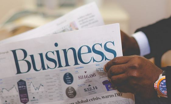 IB Business Management: Top tips for using Case Studies