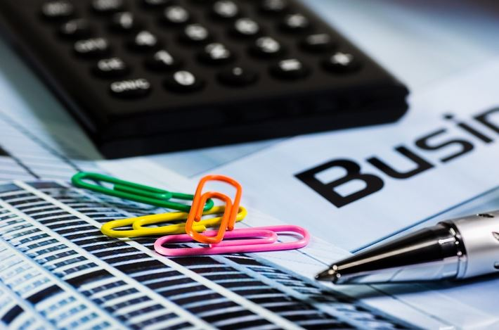 IB Business Management: Reasons for starting up a business