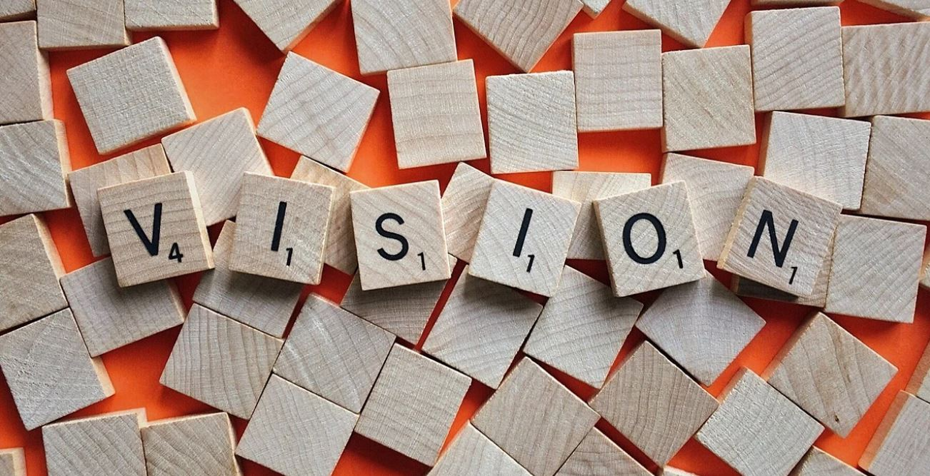 IB Business Management: Vision and mission statements