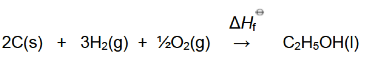IB Chemistry: NoS question - Example 1