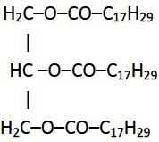 IB Chemistry: Lipids answers