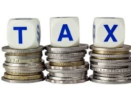 IB Economics: The role of spending and taxation on inequality