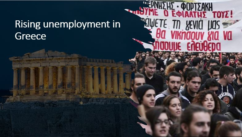 IB Economics: Paper 3 question on unemployment, deflationary gaps and the multiplier