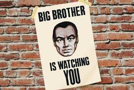 IB English A: Language & Literature: WT SL (Nineteen Eighty-Four)