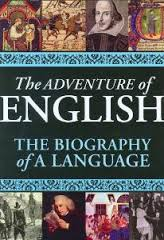 IB English A: Language & Literature: The Adventure of English