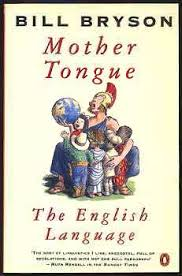 IB English A: Language & Literature: Mother Tongue