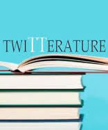 IB English A: Language & Literature: Revision With Twitterature