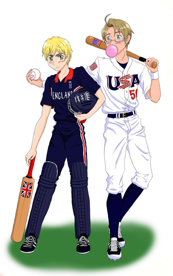 IB English A: Language & Literature: Comparative Commentaries to Go: Death at the Ball Game