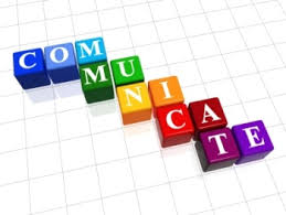 IB English A: Language & Literature: Communication