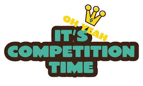 IB English A: Language & Literature: Competition Time!