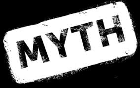 IB English A: Language & Literature: Belief: Why Myths Matter