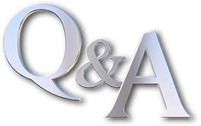 IB English A: Language & Literature: Q&A For Students: Paper 1 and Paper 2