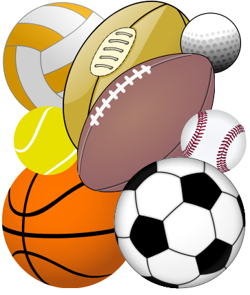 IB English A: Language & Literature: Have Your Say – Sports Columns and Mass Communication