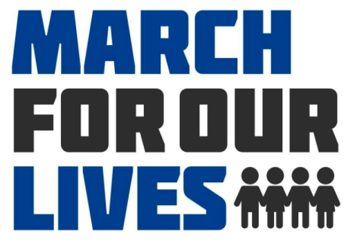 IB English A: Language & Literature: Teen Activism - March for Our Lives