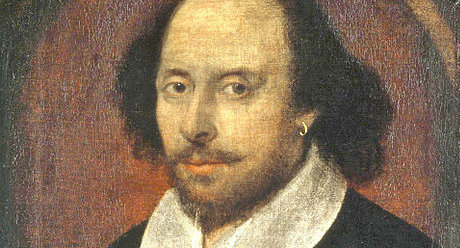 IB English A Literature: A lesson on the sonnet