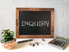 IB English A Literature: Inquiry questions:  course example