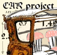 IB English B: CAR project