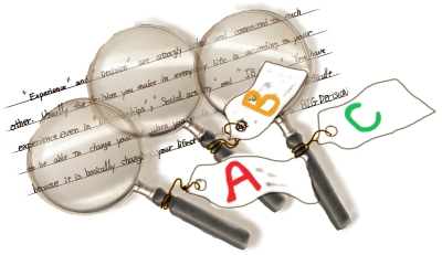 IB English B: Orals Criteria Explored
