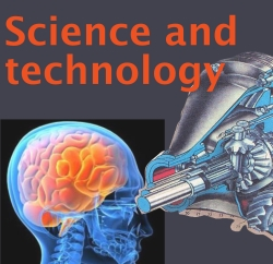 IB English B: Science & technology