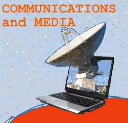 IB English B: Communication & Media