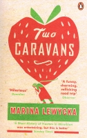 IB English B: Two Caravans