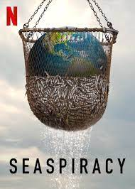 IB Environmental Systems & Societies: Seaspiracy: Questions to support content