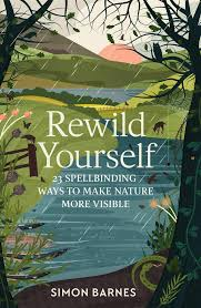 IB Environmental Systems & Societies: Rewild youself - CAS opportunities