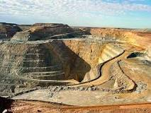 IB Geography: Opportunities and Challenges of Mineral Extraction in Arid Environments