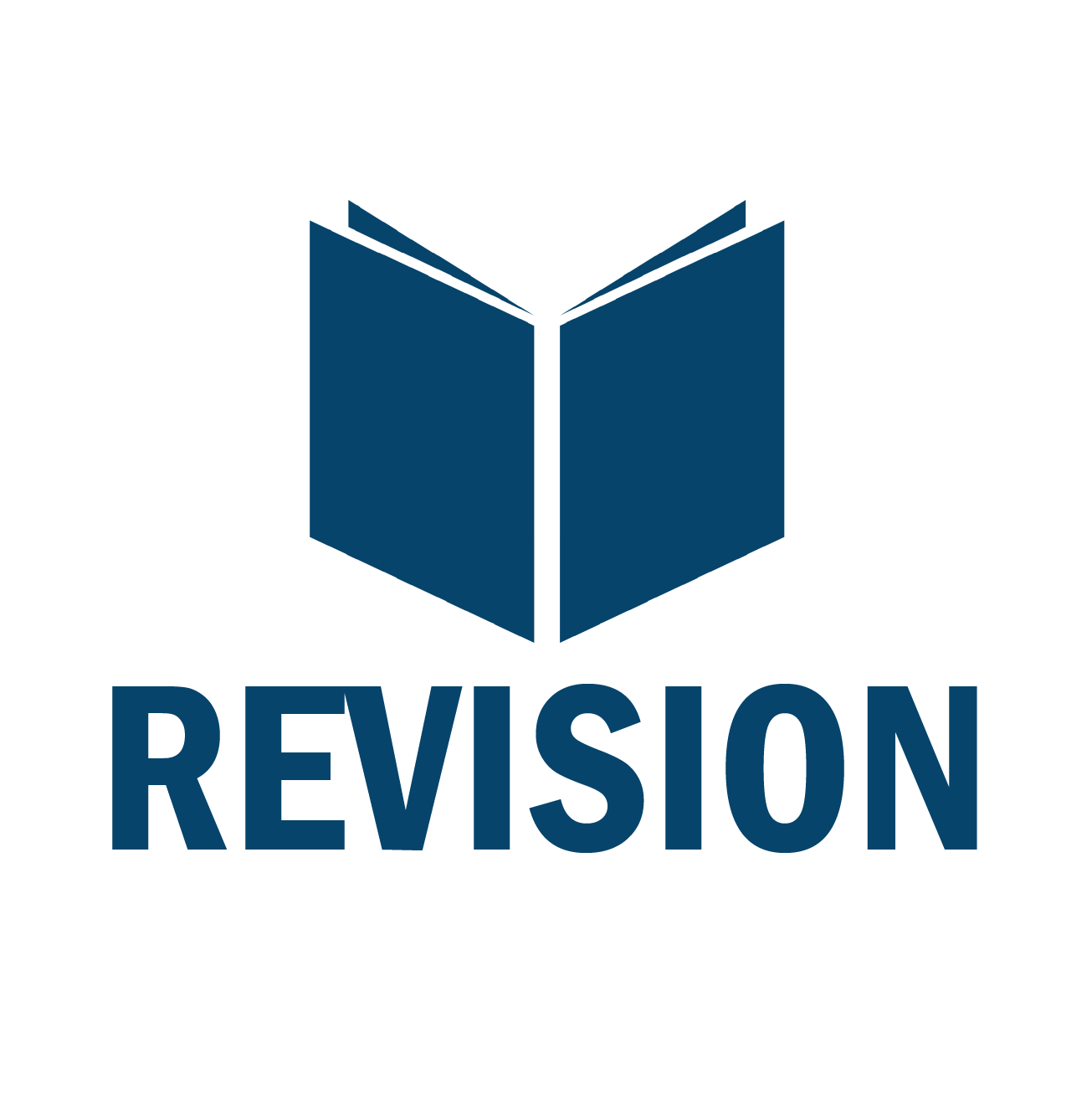 IB Geography: Paper 2 - Revision Tutorials