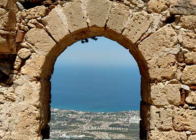 IB History: 7. The Conquest of Cyprus