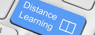 IB History: 5. Distance learning