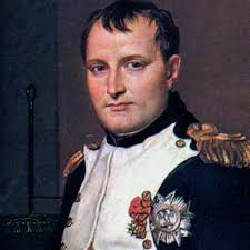IB History: 5. The rise and rule of Napoleon (1799 - 1814) (ATL)