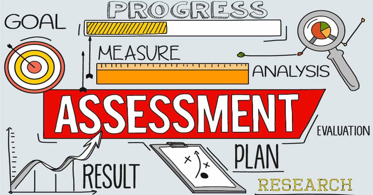 IB School Leadership: Assessment - what is its purpose?