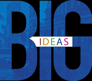 IB School Leadership: 10 slides series - introduction to IB big ideas