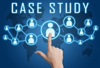 IB School Leadership: Case Study