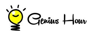 IB School Leadership: Genius Hour
