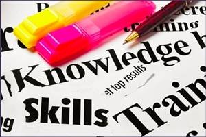 IB School Leadership: Knowledge vs. skills?