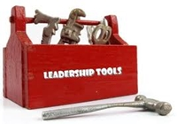 IB School Leadership: Your toolkit