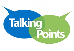 IB School Leadership: Talking Points