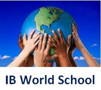 IB School Leadership: What is an IB Education?