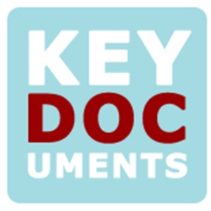 IB School Leadership: Key documents