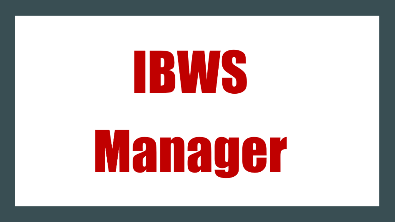 IB School Leadership: IB World School Manager: What do they do?
