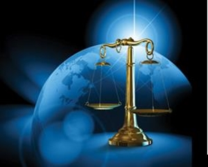 IB School Leadership: Getting the legal framework right